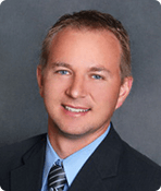 Eric M. Deal MD, Orthopedic Spine Surgeon